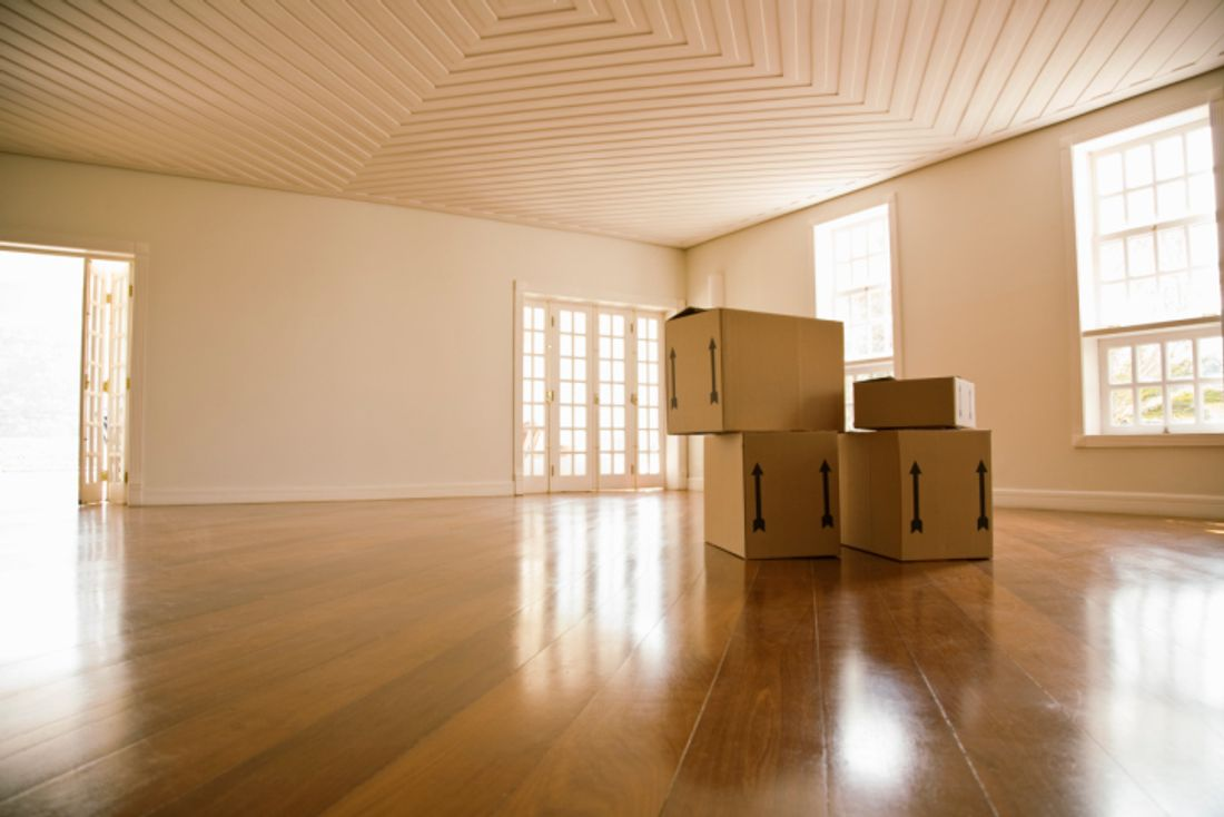 How much does furniture removal cost for How much to move a 3 bedroom house