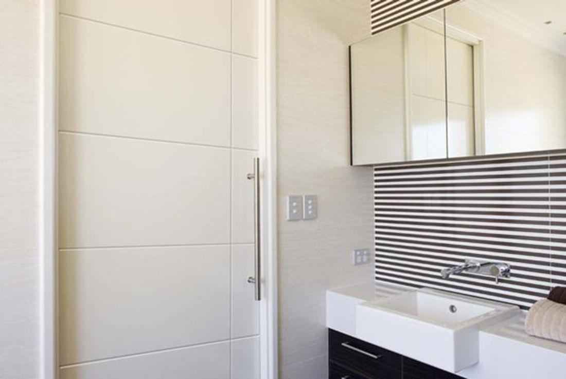 How much does a bathroom door cost - It Depends On The Type Of Door The Material It S Made Of And The Ease Or Difficulty Of Installation Here S What You Need To Know About The Types And Costs