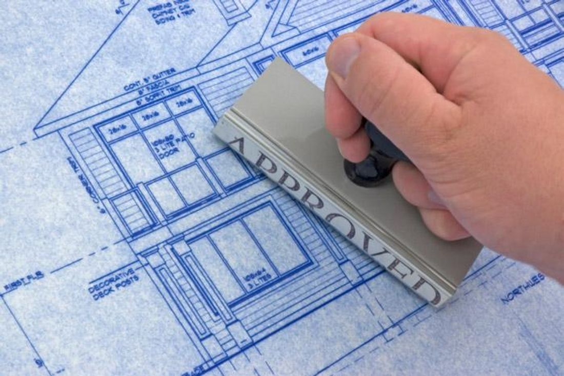 How Much Do New House Plans Cost
