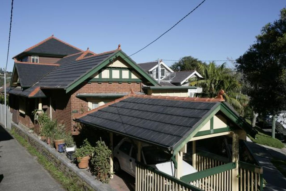 2018 How Much Does Roof Replacement Cost Hipages Com Au