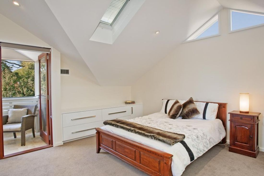 How Much Does It Cost To Install Downlights