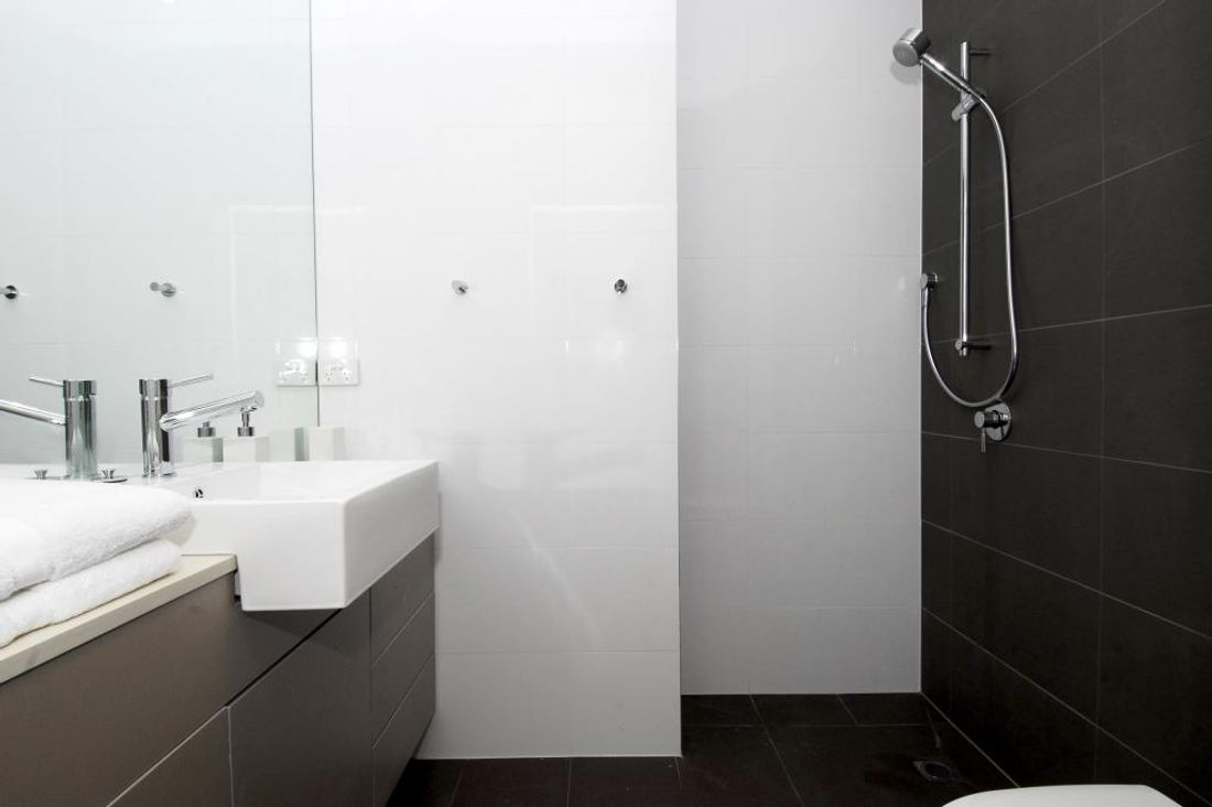 Wet Room Design Ideas - hipages.com.au