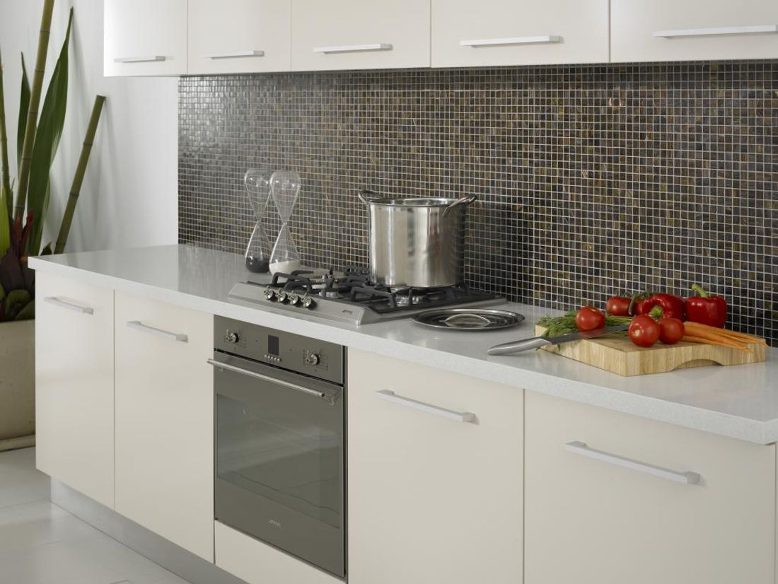 How much do kitchen splashbacks cost Splashback tiles kitchen ideas