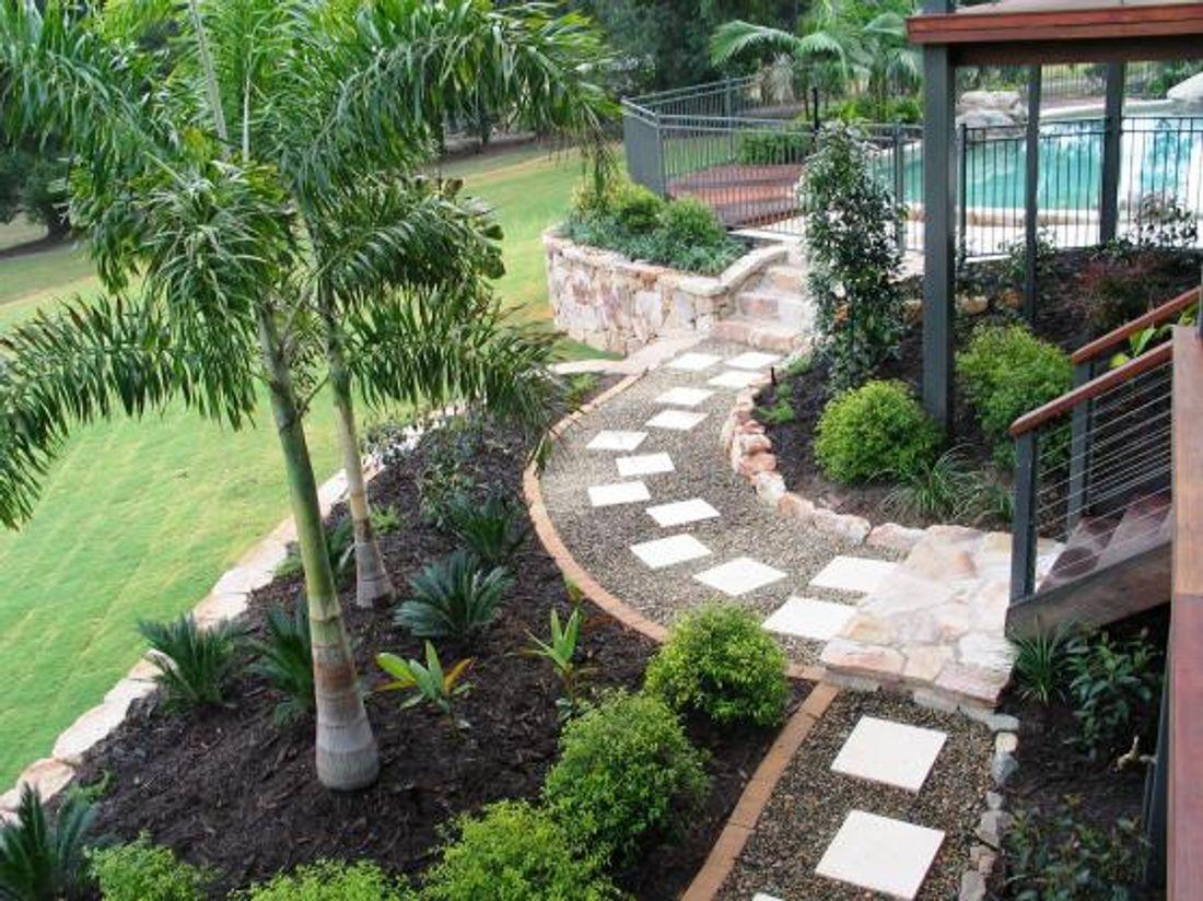 8 hidden costs when landscaping your yard hipages com au