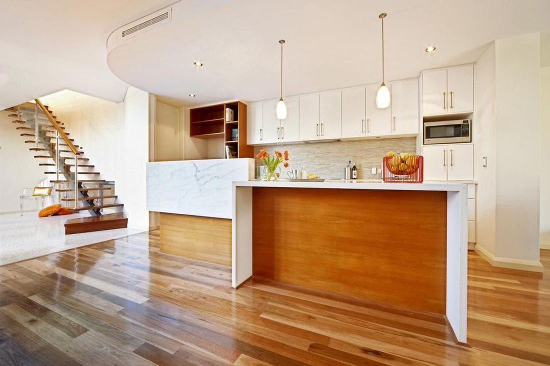 2018 How Much Does Hardwood Timber Flooring Cost Average To Install Wood