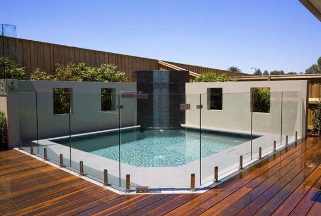 Swimming Pool Safety And Fencing Regulations