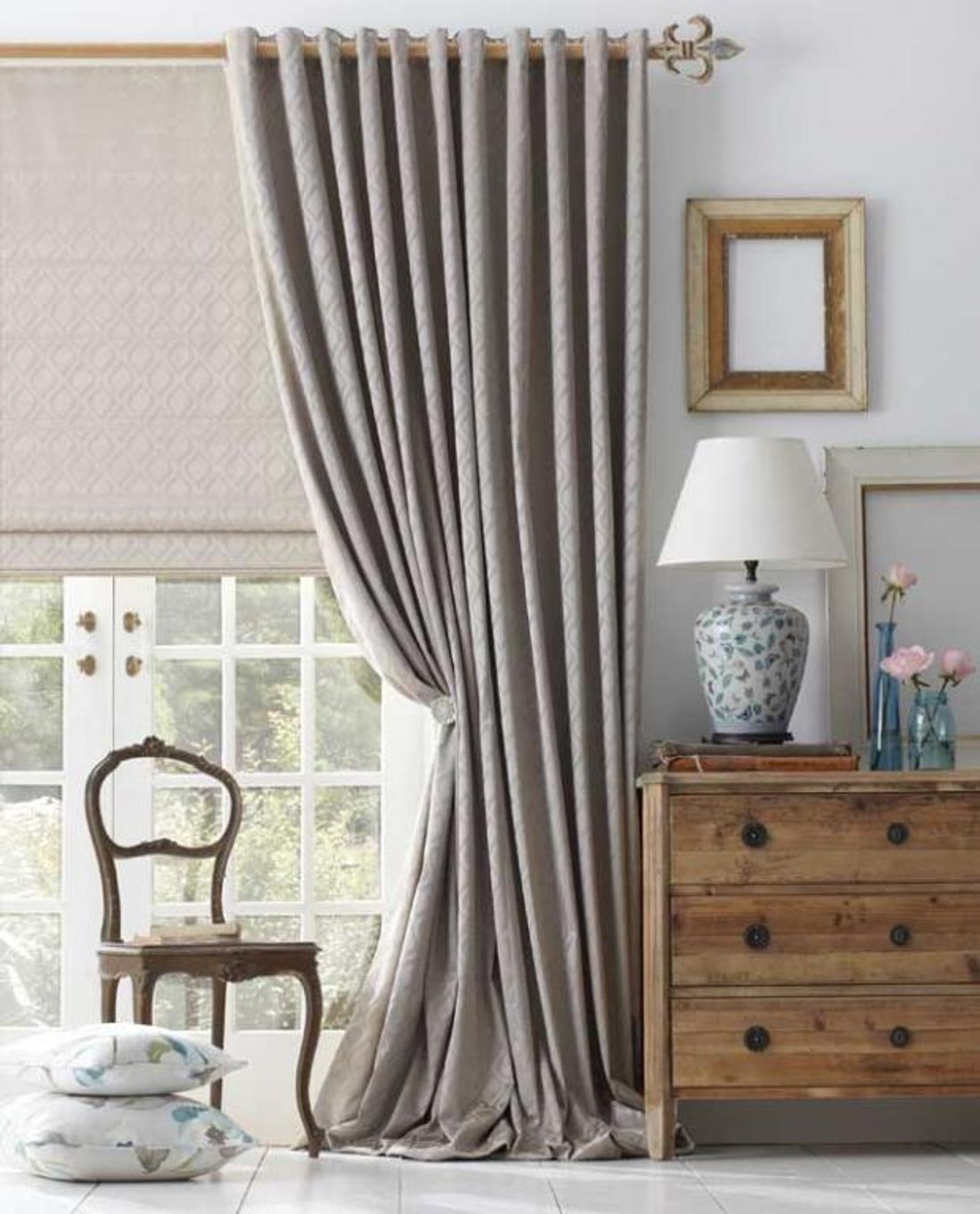 if you install pelmets over your curtains they will become even more energy efficient pelmets help stop cold air from entering the room