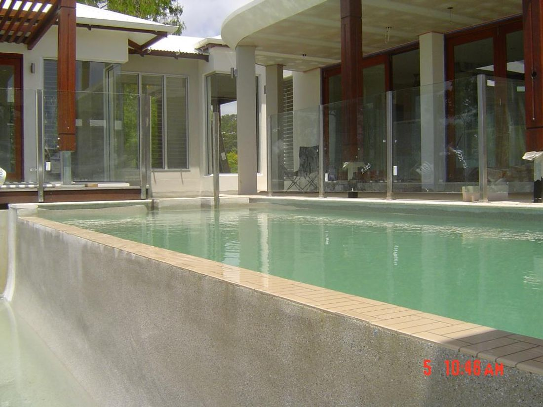 2020 How Much Does Solar Pool Heating Cost? - hipages.com.au