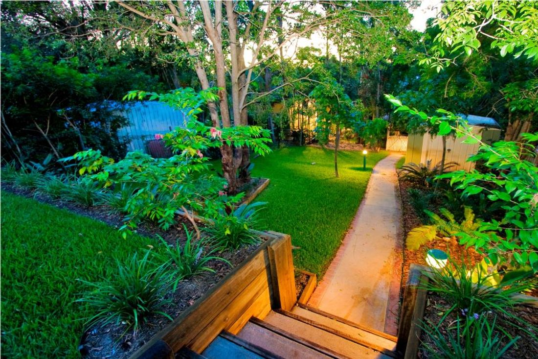 how much does a timber retaining wall cost hipages com au