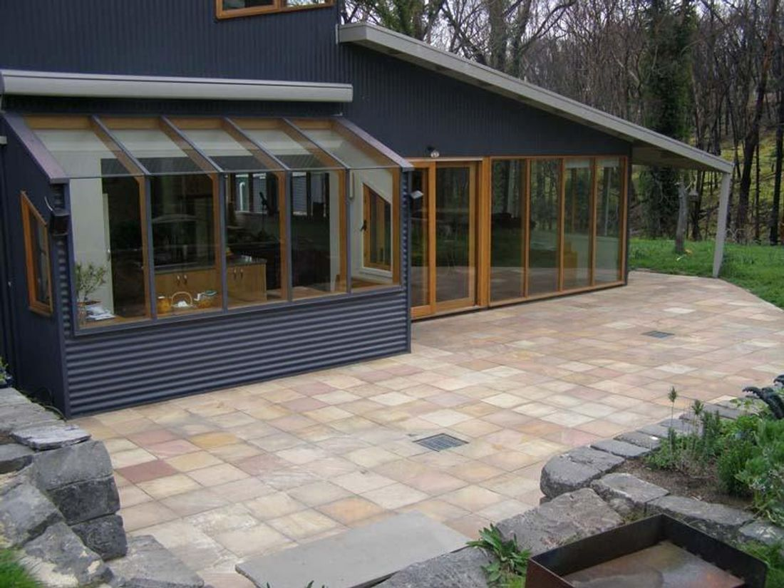 How much does a sunroom cost for Cost of solarium