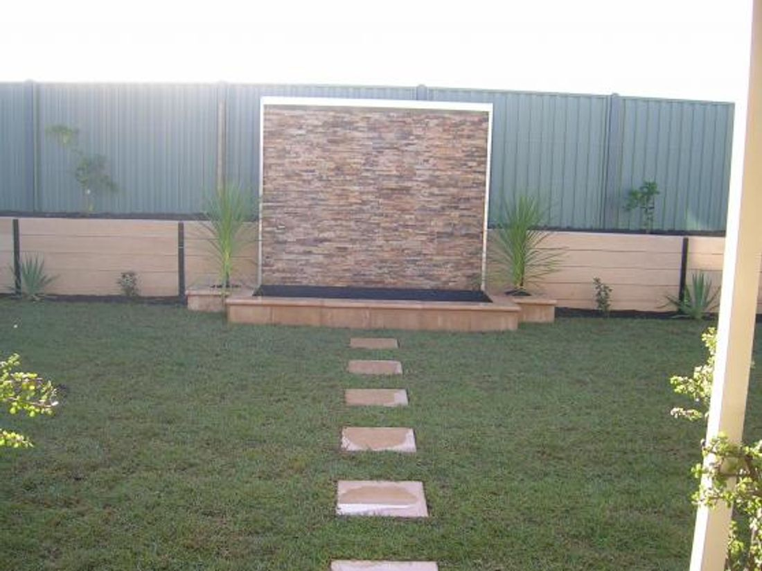 5 Top Retaining Wall Design Ideas