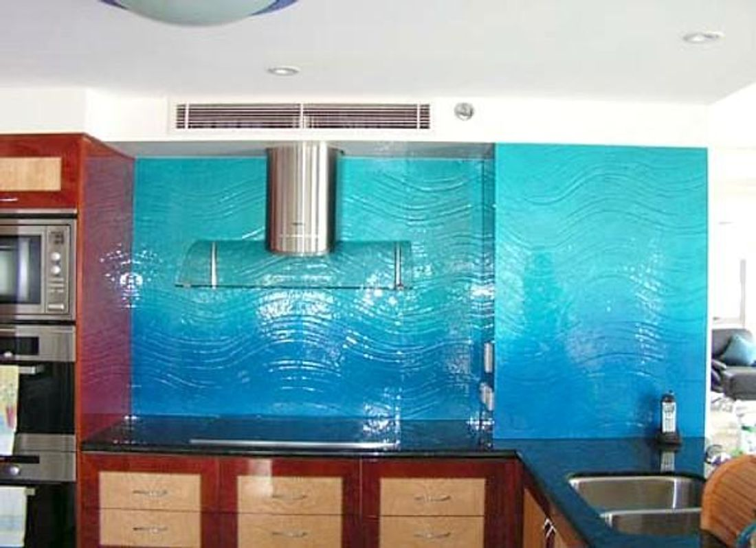 Open kitchen plans explained - hipages.com.au