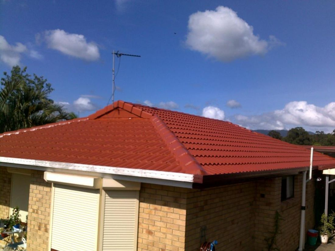 Guide To Cleaning The Roof Hipages Com Au
