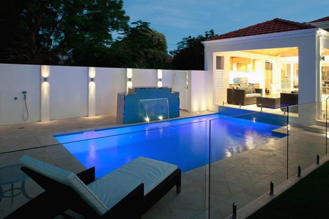 Skip Any Steps And You Might Find Your Costs Soaring. This Swimming Pool  Building Checklist Will Help You Avoid The Potential Pitfalls.