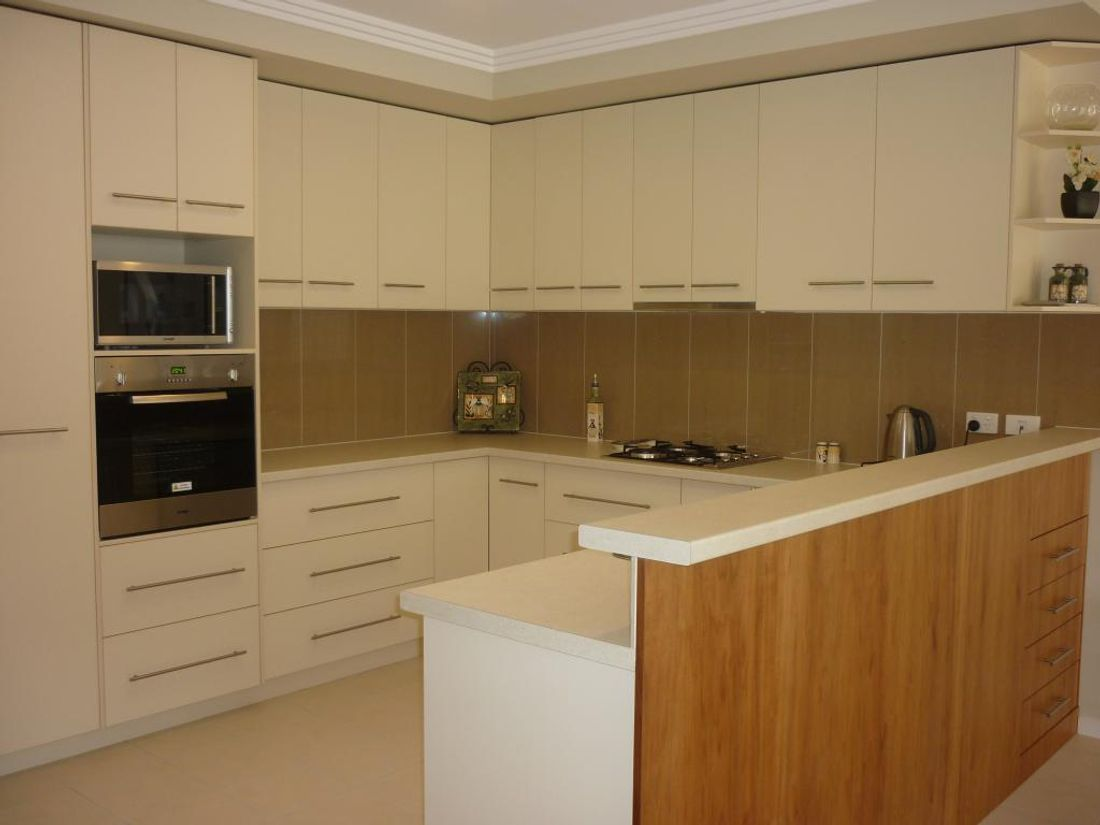 6 considerations for kitchen cabinetry: height, size,, storage ... on kitchen overhead cabinet hinge, kitchen overhead lamps, kitchen overhead lighting, kitchen overhead racks, kitchen overhead bookcases, kitchen display cabinets, kitchen fridge,