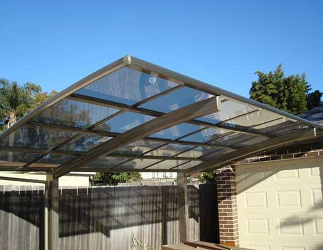 2018 How Much Does a Carport Cost? - hipages.com.au