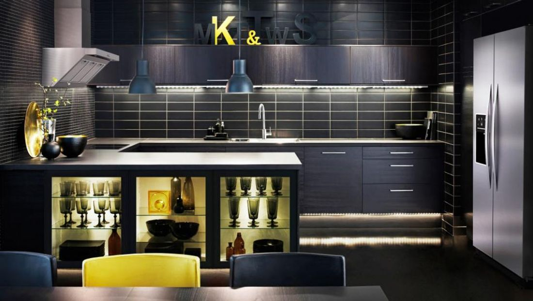 how much does kitchen design cost? - hipages.au