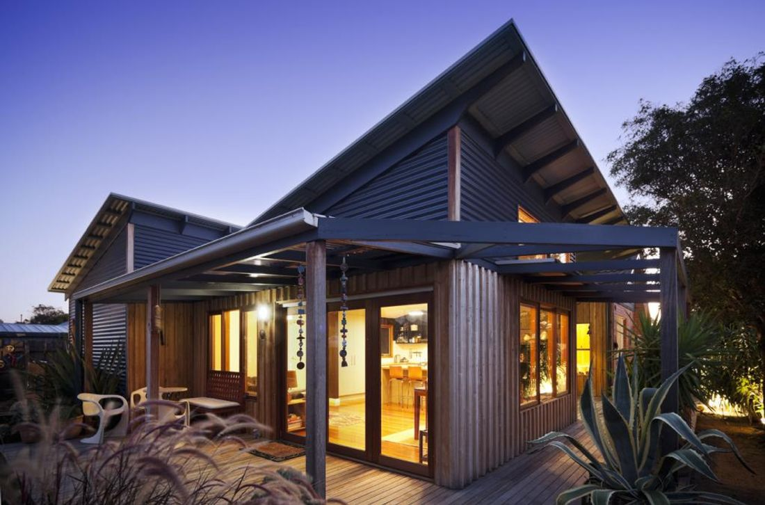 Types Of Cladding Materials : How much does cladding cost hipages