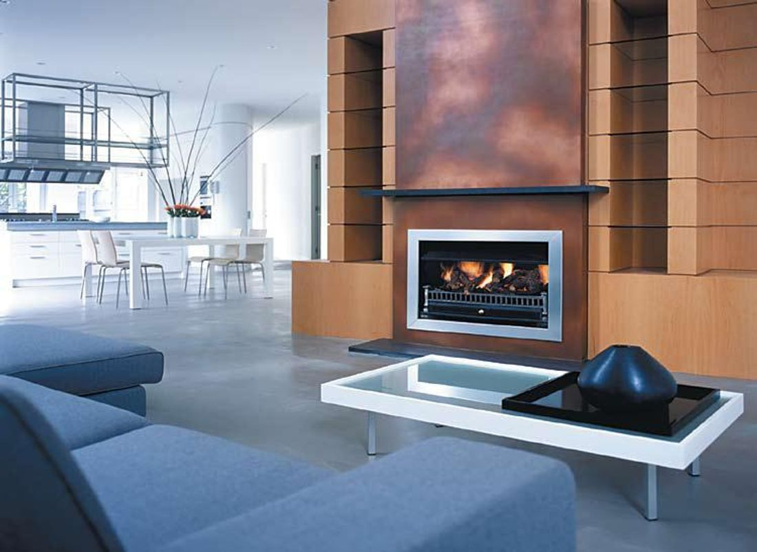installing an ethanol fireplace hipages com au