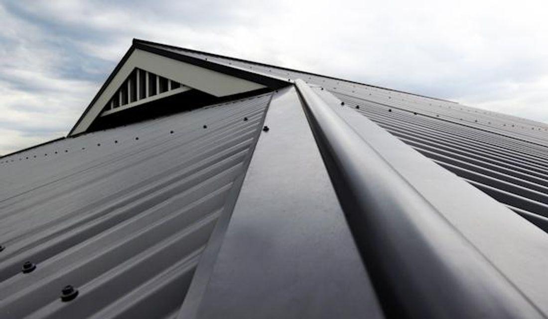 Installing Colorbond Roofing Hipages Com Au