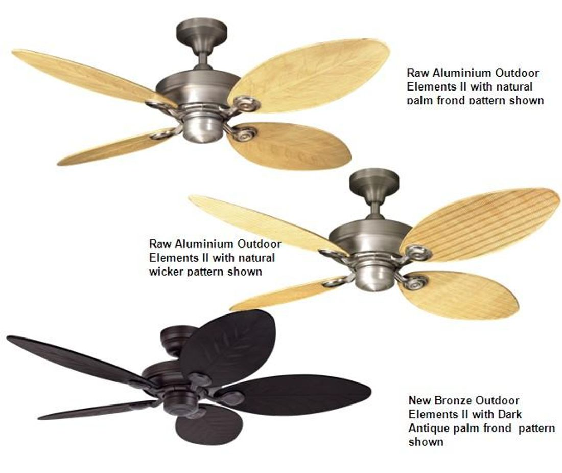 Price To Install Ceiling Fan: How Much Does It Cost To Install A Ceiling Fan?