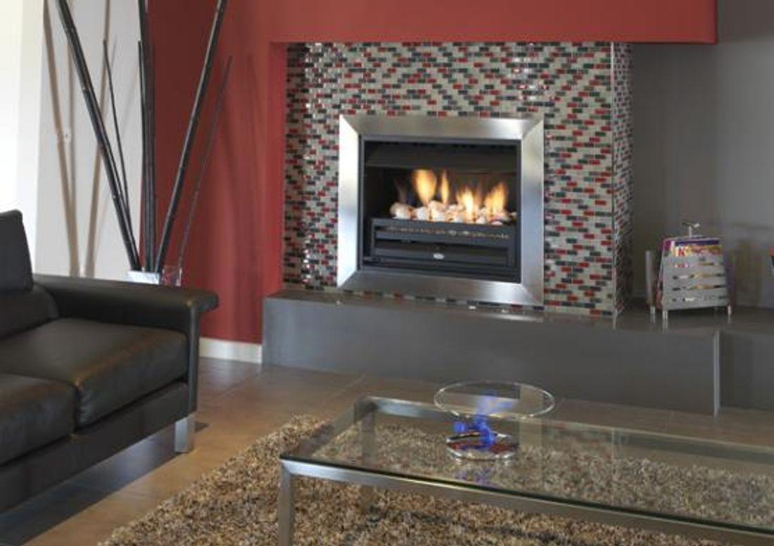 where should you put a fireplace hipages com au