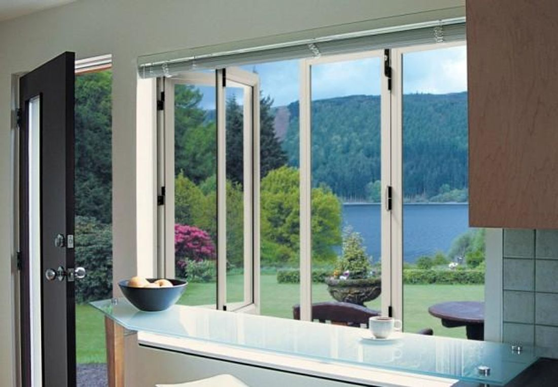 Aluminum Slider Windows : Installing aluminium sliding windows hipages