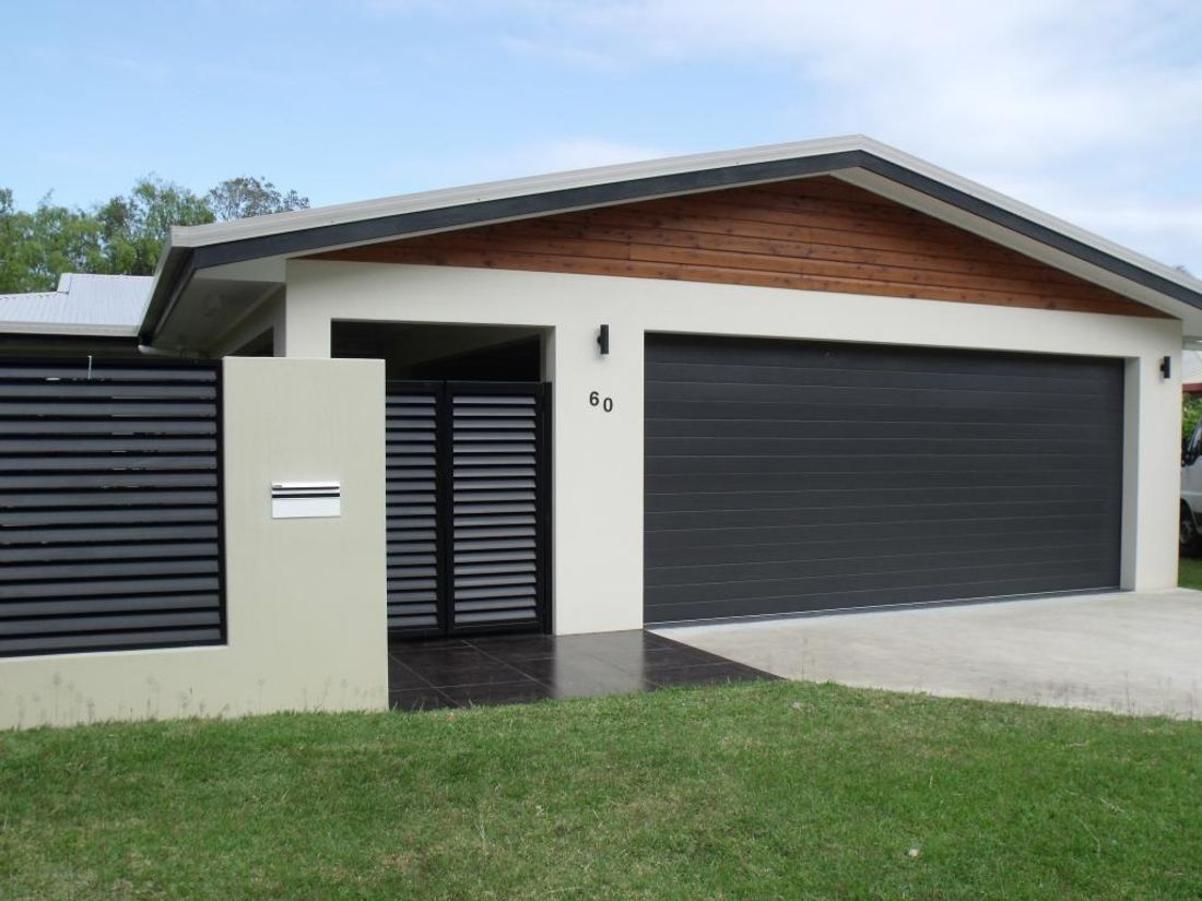 How much does it cost to install a garage door hipages for How much does it cost to replace garage door motor