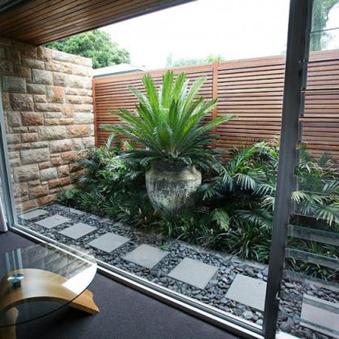 small backyard design ideas hipages com au