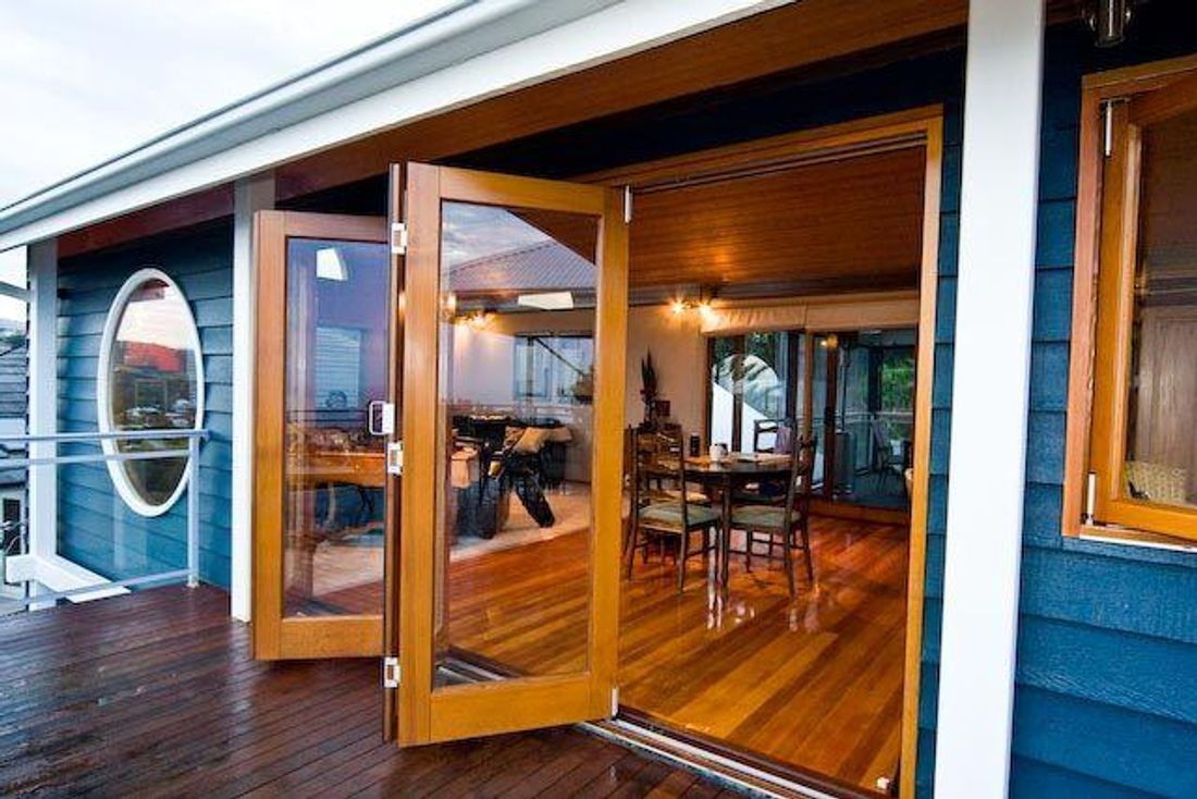 If The Cost Of Bifold Doors Is Holding You Back Read On To Find Out How Get Most Your Investment In