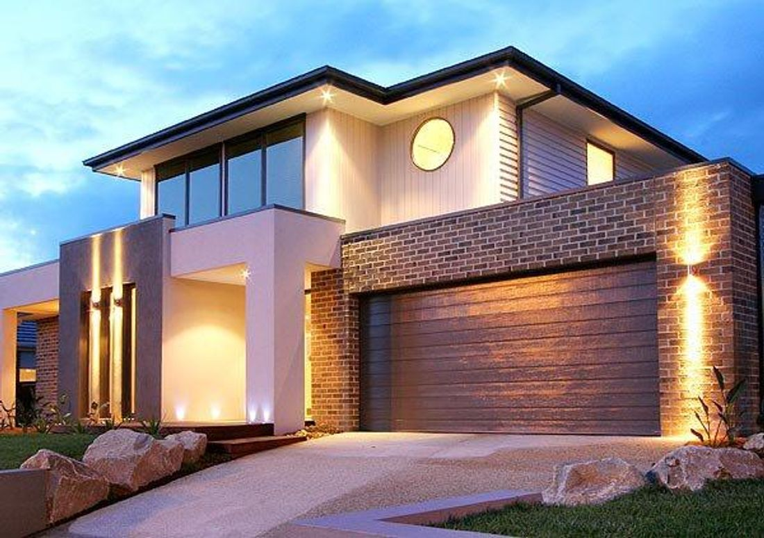 2018 how much does a brick garage cost cost guide 2018 hipages a single brick garage will cost in the region of 20000 while a double brick garage can cost up to 40000 with electricity and other features included solutioingenieria Gallery