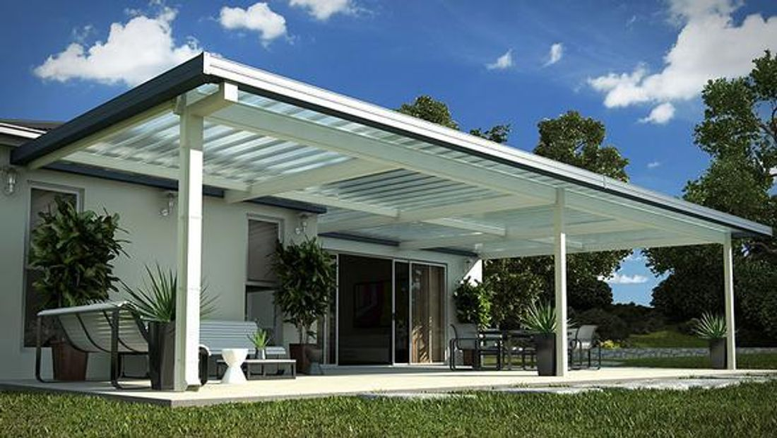2018 How Much Does A Timber Pergola Cost Hipages Com Au