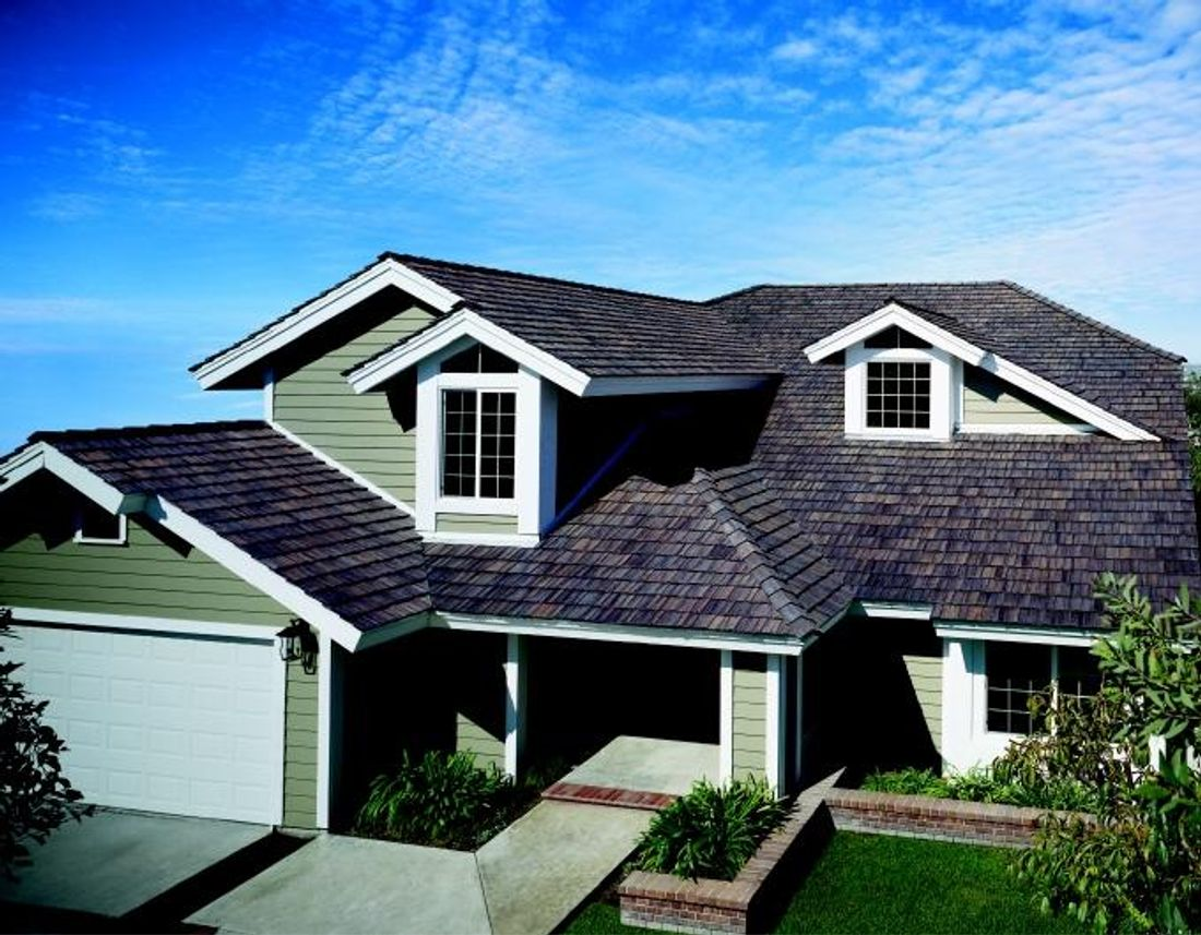 2020 How Much Does it Cost to Replace a Tile Roof ...