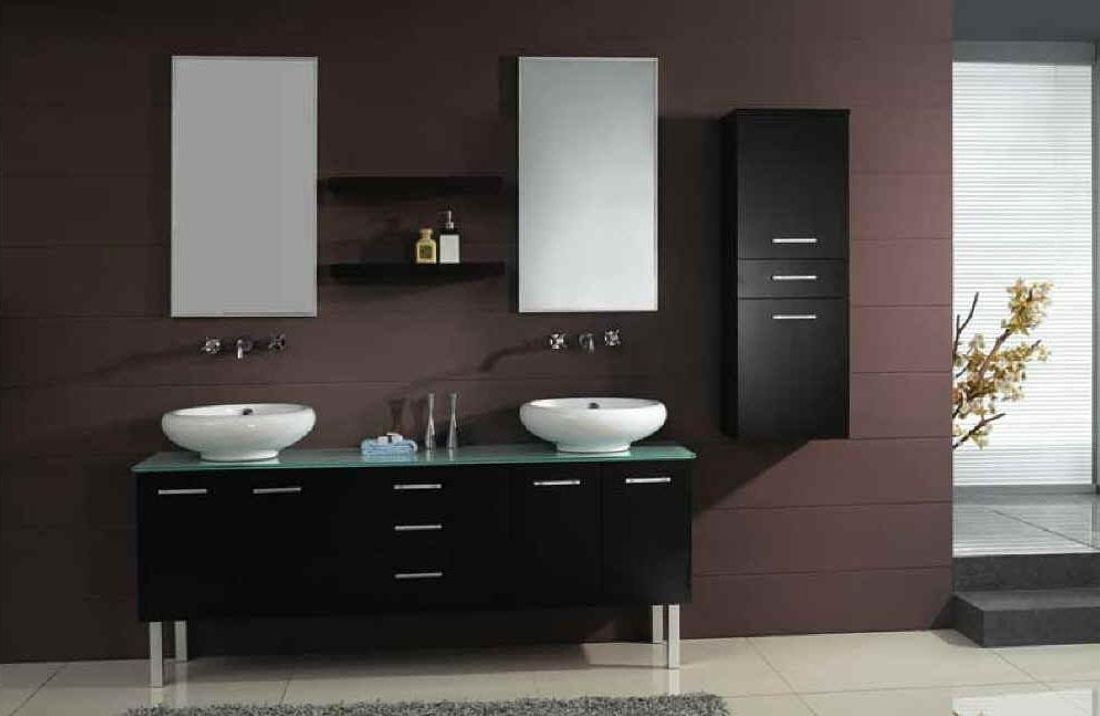 Stylish Bathrooms 5 Bathroom Vanities For Stylish Bathrooms  Hipages.au