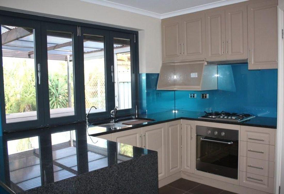 Do You Need a Kitchen Window Splashback? - hipages.com.au