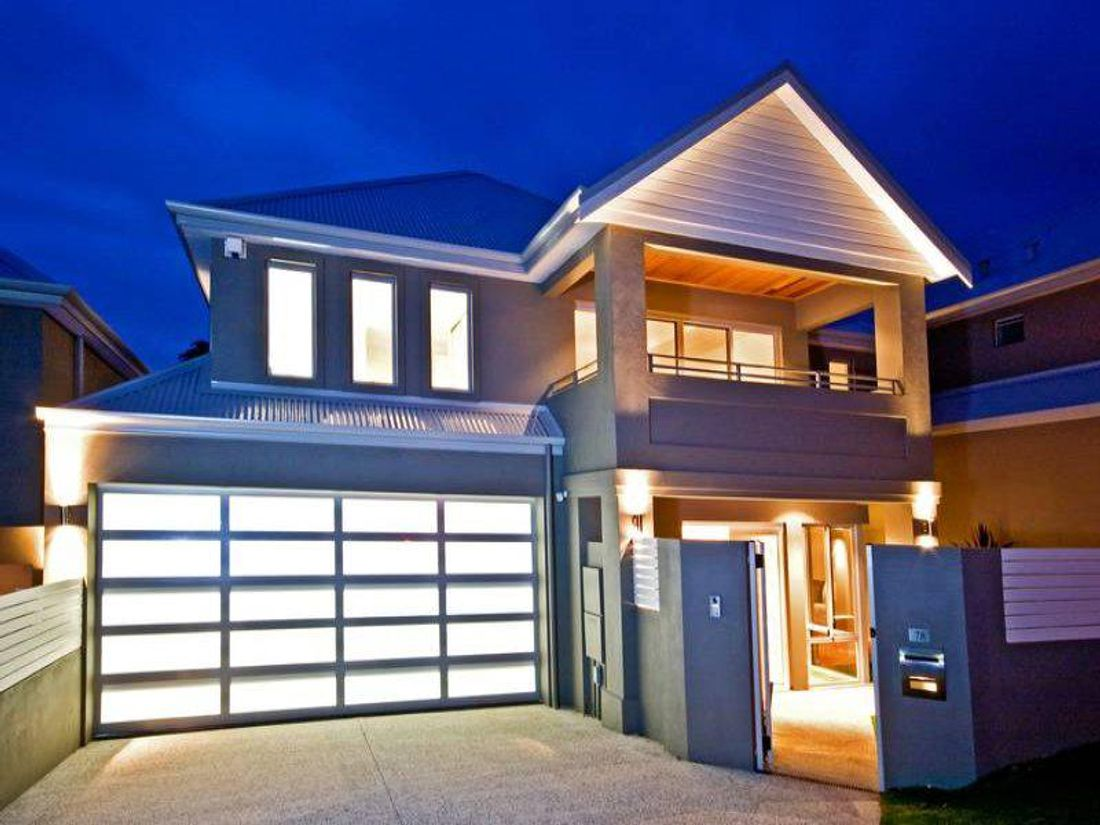 Ideas for extensions and additions to your garage for Garage extension ideas