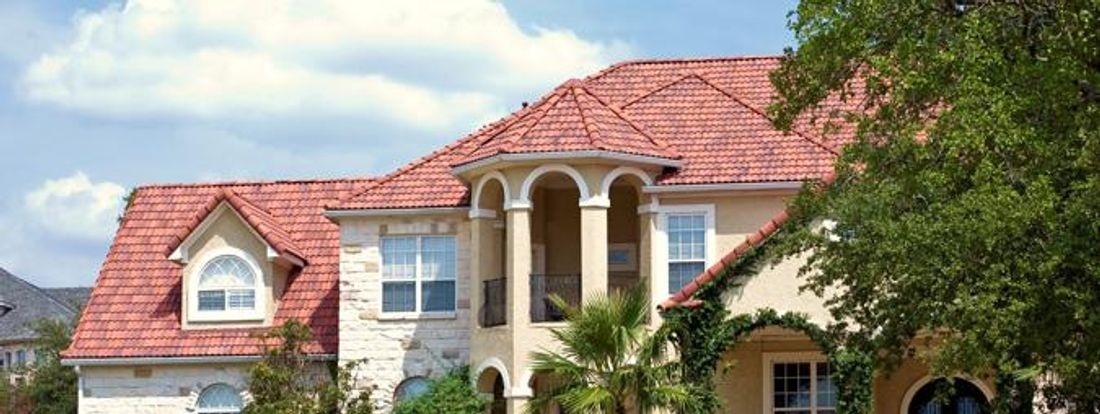 2019 How Much Does It Cost To Replace A Tile Roof