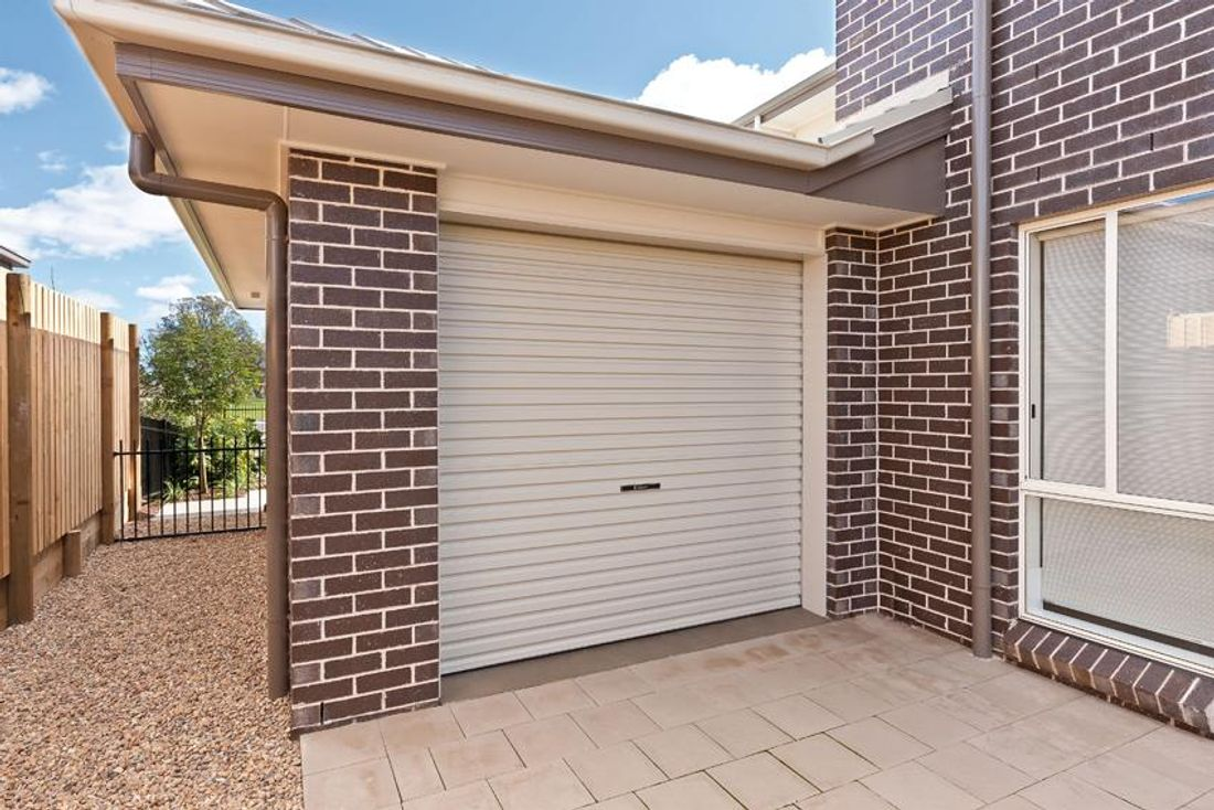 2018 How Much Does A Garage Cost Cost Guide 2018
