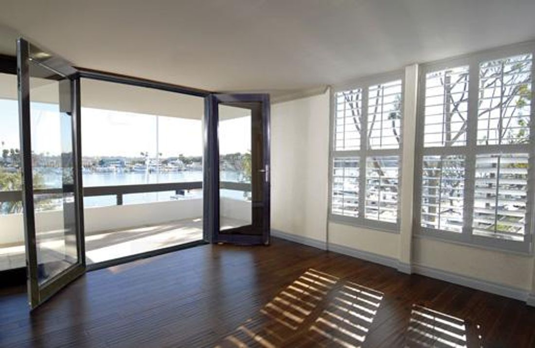 How Much Do French Doors Cost Hipages