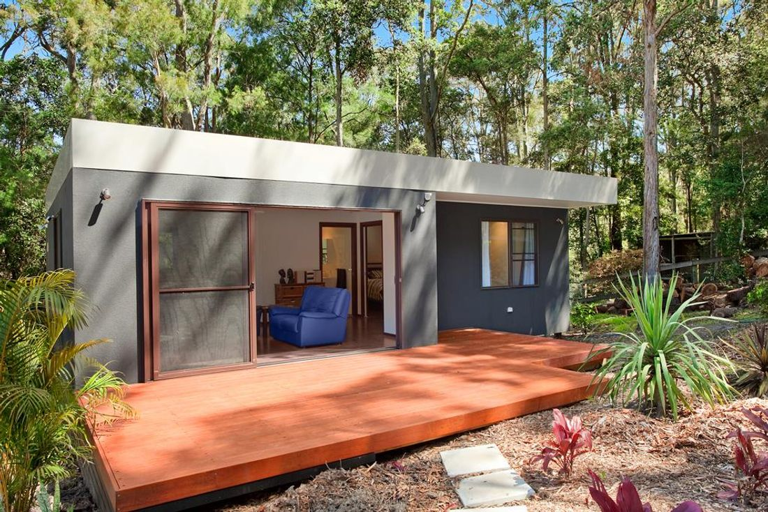 6 questions to ask builders before building a granny flat
