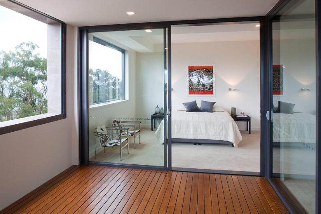 Materials And Options For Internal Doors Hipages