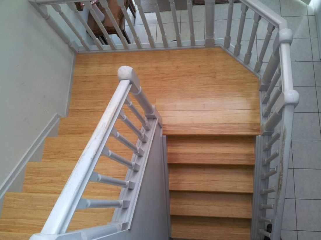 floor beautiful idea design image ideas cost bamboo floors home depot staining flooring collections of