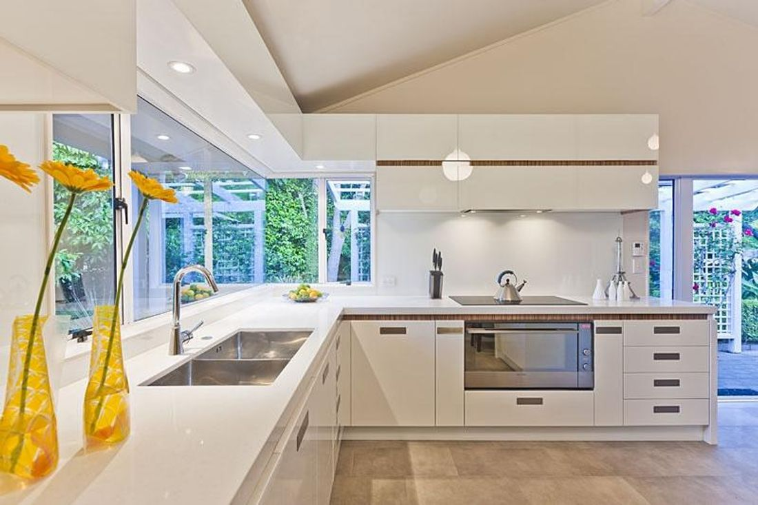 Guide to Budget Kitchen Renovations - hipages.com.au