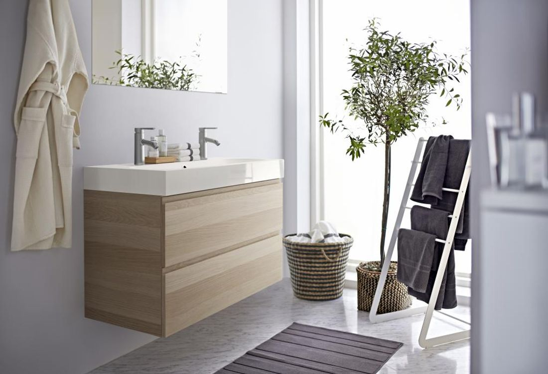 Bathroom Renovation Trends 2014 - hipages.com.au