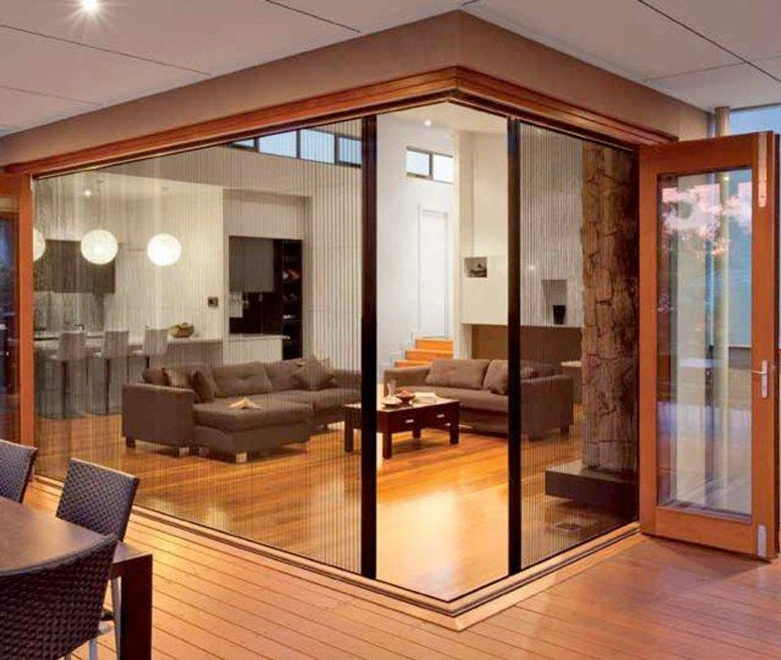 2018 How Much Do Retractable Fly Screens Cost Hipages