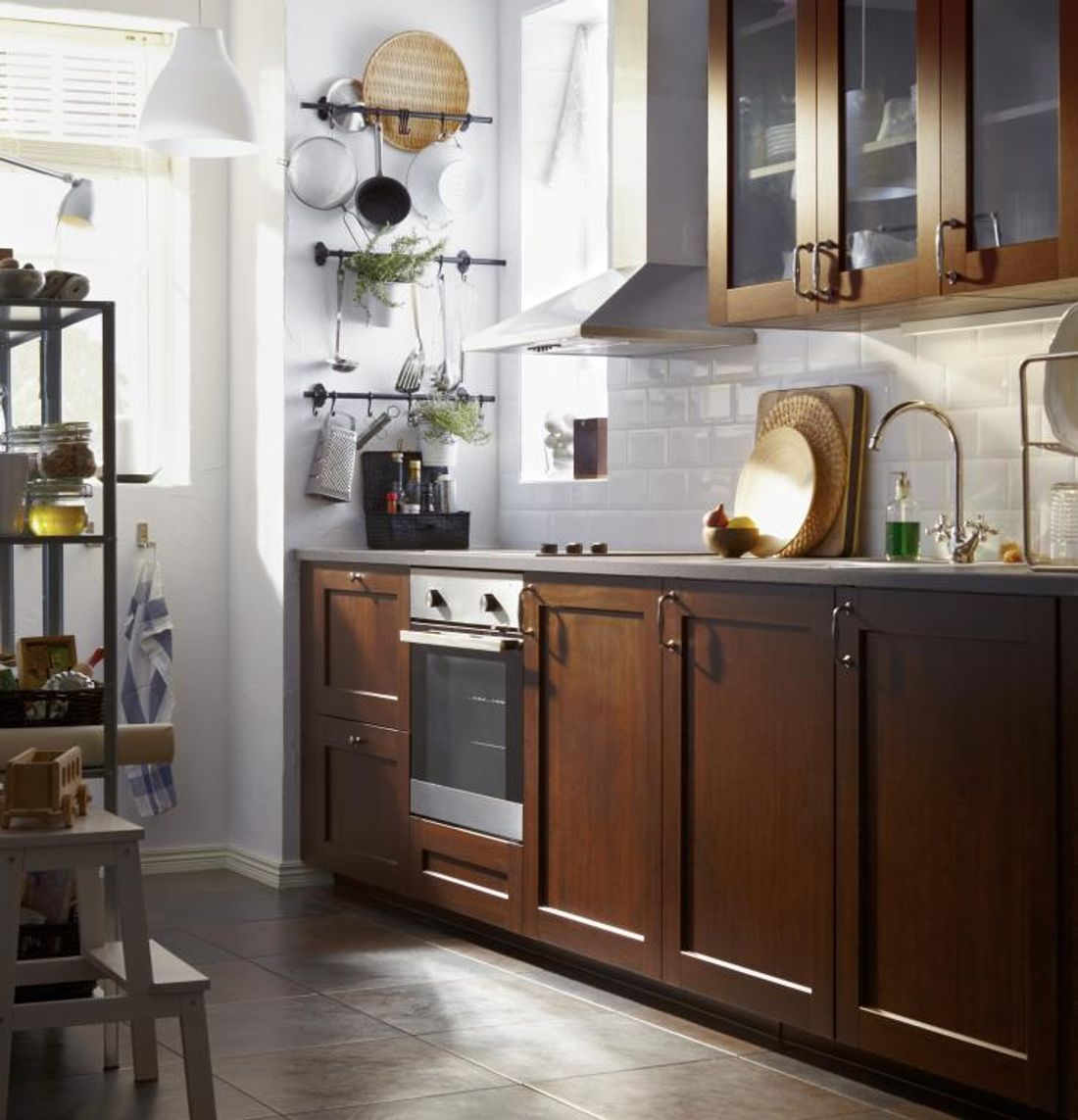 Kitchen Cabinets Cost: 2019 How Much Do Kitchen Cabinet Makers Cost?