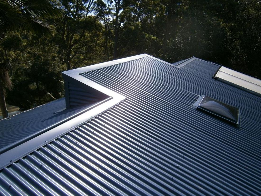 How Much Does Colorbond Roofing Cost Hipages Com Au