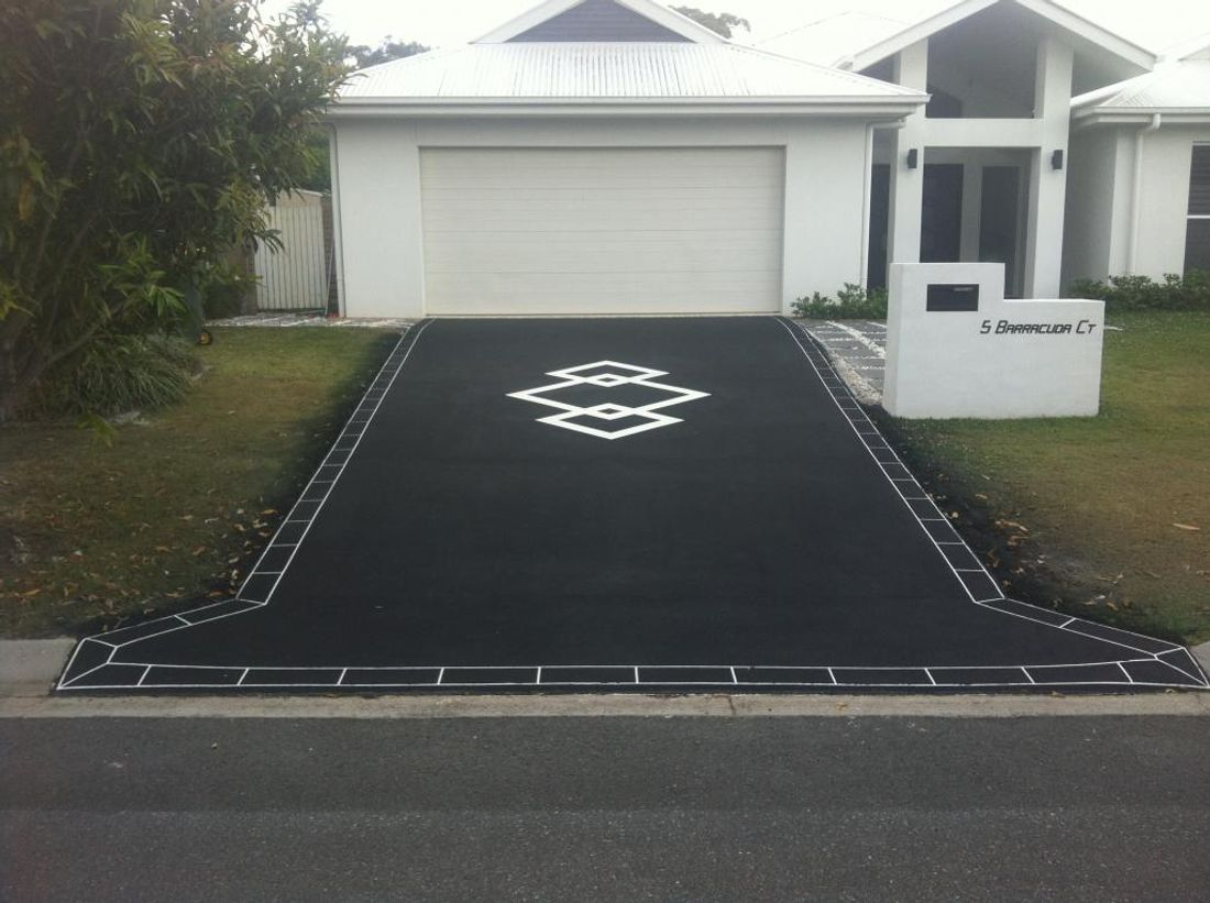 How much does a concrete driveway cost hipages solutioingenieria Images