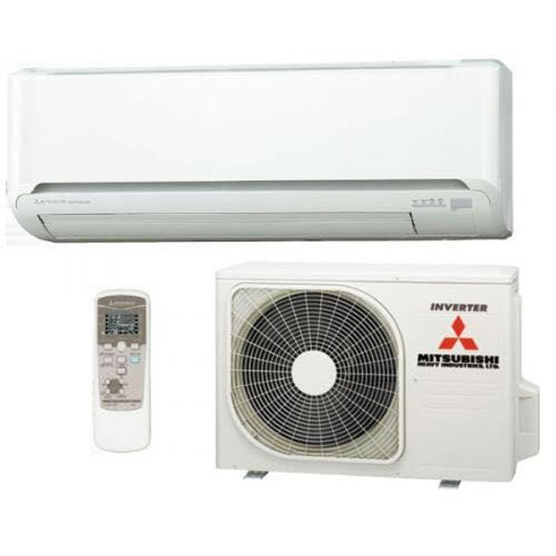 Heating options for any kind of home for Efficient heating options