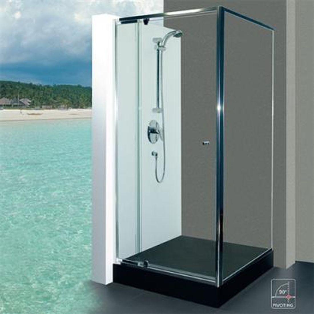 Top 10 Bathroom Shower Design Ideas - hipages.com.au